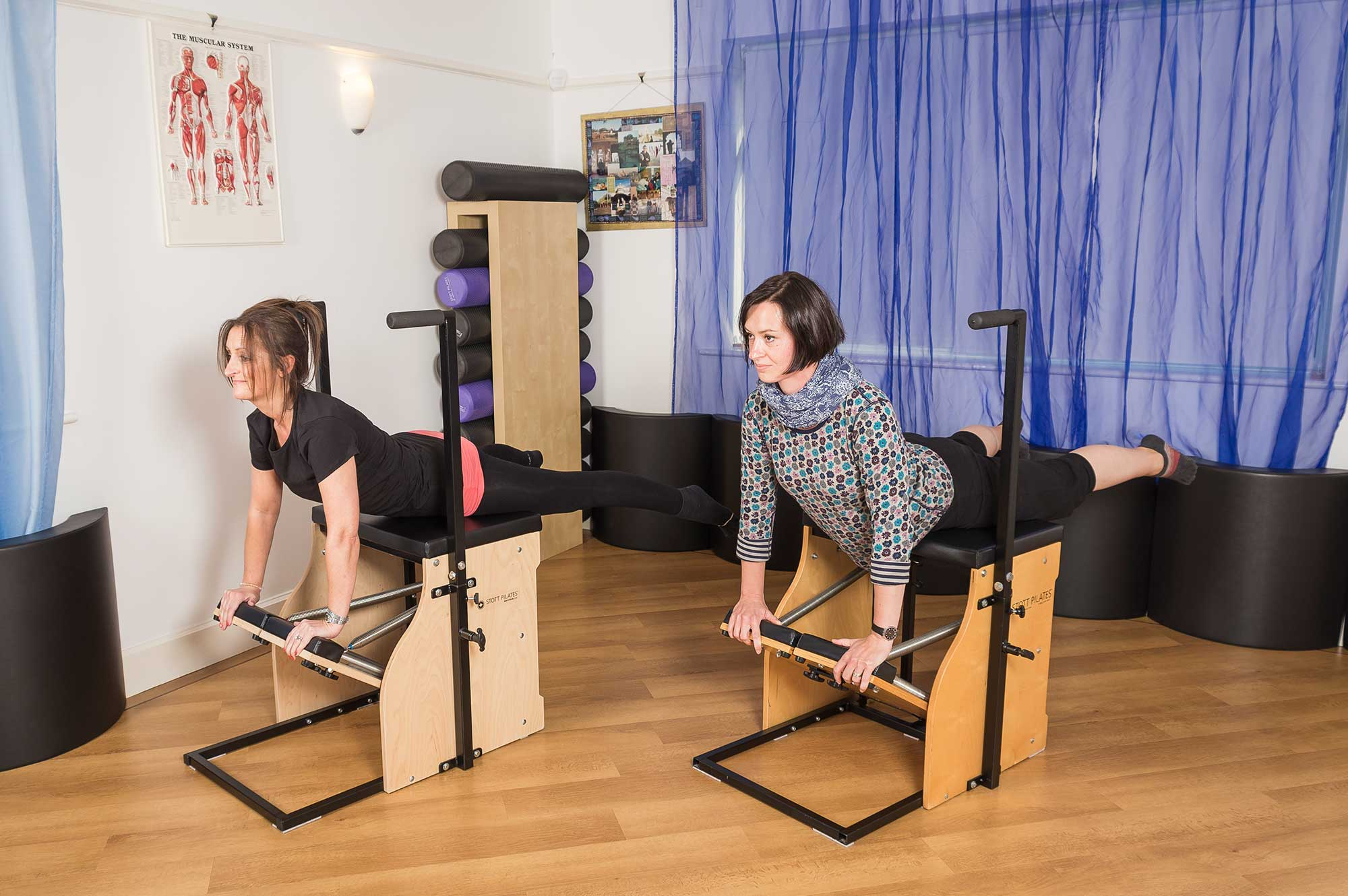 pilates in childwall liverpool 4 most fitness. Black Bedroom Furniture Sets. Home Design Ideas